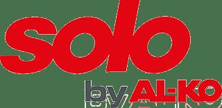 Logo Alko